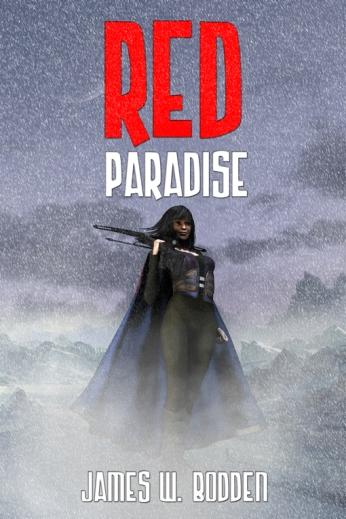 RedParadise-510